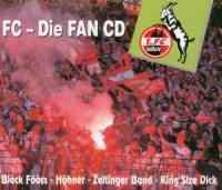 FC - Die Fan CD