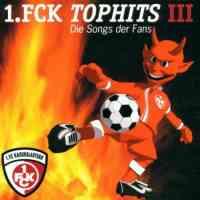 FCK Top Hits III