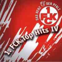 FCK Top Hits IV