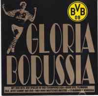 Gloria Borussia
