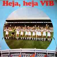 Heja, Heja VfB