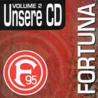 Unsere CD Volume 2
