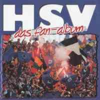 HSV - Das Fan Album