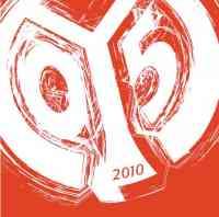 Mainz 05 - Unsere besten Songs 2010