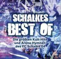 Schalkes Best Of
