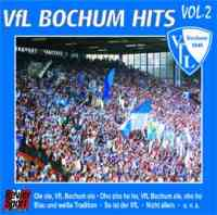 VfL Bochum Hits 2