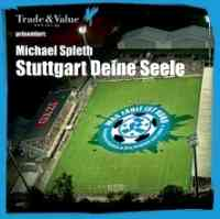 Stuttgart - Deine Seele