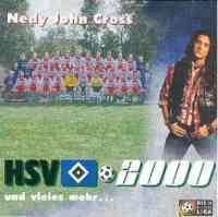 HSV - Song 2000