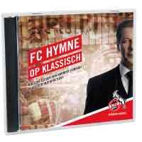 FC Hymne op klassisch