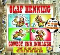 Cowboy & Indianer (Wir holn' den Cup nach Haus Version)