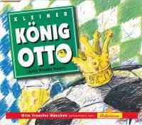 Kleiner König Otto