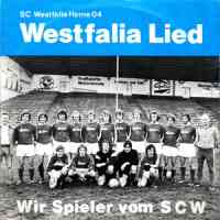 Westfalia Lied