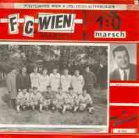 F.C. Wien Marsch