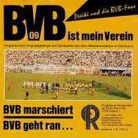 BVB ist mein Verein