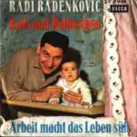 Radi & Radieschen