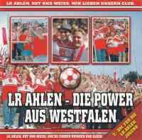 LR Ahlen - Die Power aus Westfalen