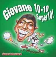 GIOVANE (10-10 Super10!)