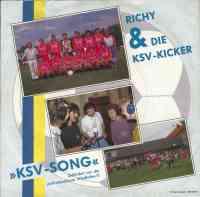KSV-Song