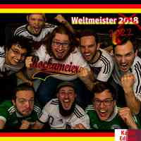 Weltmeister 2022