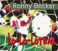 Lo-Lo-Lothar