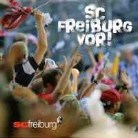 SC Freiburg vor!