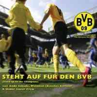 Steht auf für den BVB