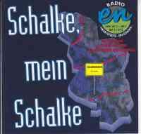 Schalke, mein Schalke