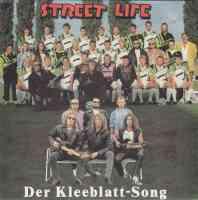 Der Kleeblatt-Song
