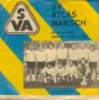 SV Atlas Marsch