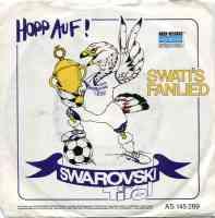 Swarovski-Tirol-Lied