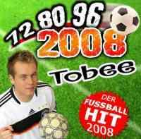 72, 80, 96, 2008