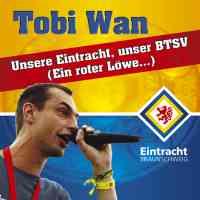 Unsre Eintracht, unser BTSV
