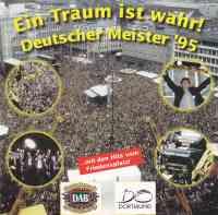Deutscher Meister '95