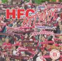HFC Hitmix