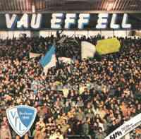 Vau Eff Ell (Vfl Fans Live)