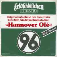 Hannover Ole