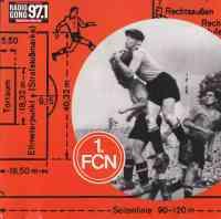 1. FCN