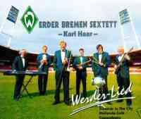 Werder Lied