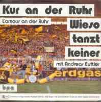 Kur an der Ruhr