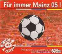 Für immer Mainz 05