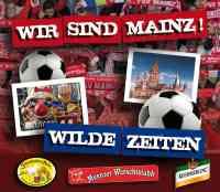 Wir sind Mainz!