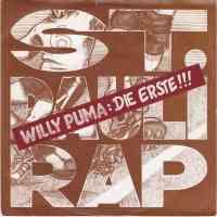 St. Pauli Rap