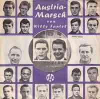 Austria-Marsch