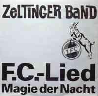 F.C.-Lied