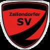 Zellendorfer SV