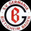 S.V. Germania Bietigheim