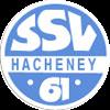 SSV Hacheney 61
