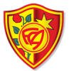 FC Affoltern Zürich