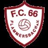 FC 66 Flammersbach
