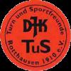 DJK TuS 1910 Rotthausen
